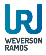 Weverson Ramos